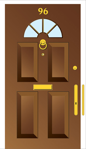 & Crime Prevention and Community Safety Projects - Door Reinforcer Pezcame.Com